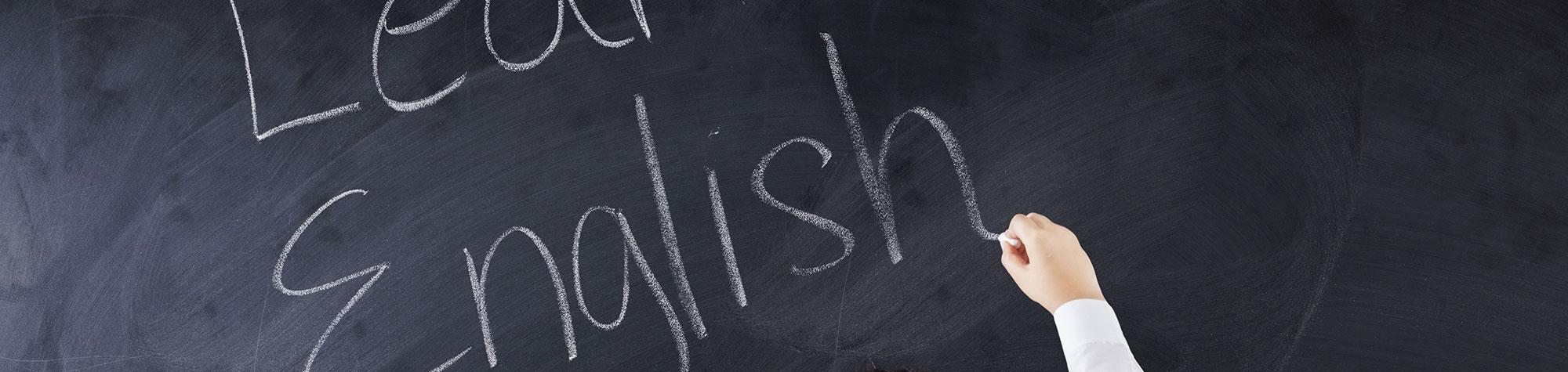 Suggestopedia ile İngilizce Eğitimi